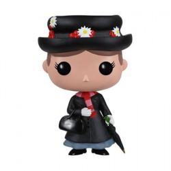 Pop Disney Mary Poppins (Vaulted)