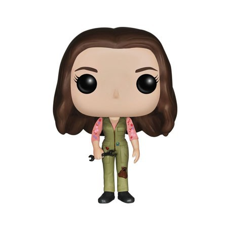 Figurine Pop Firefly Kaylee Frye (Vaulted) Funko Boutique Geneve Suisse