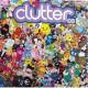 Figurine Clutter Magazine 03 Clutter Magazine Boutique Geneve Suisse