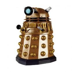 Figur Pop Dr. Who Dalek (Vaulted) Funko Geneva Store Switzerland