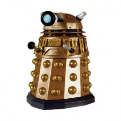 Figurine Pop Dr. Who Dalek (Vaulted) Funko Boutique Geneve Suisse