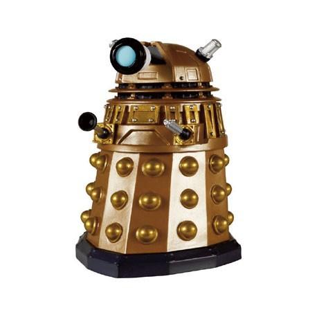 Figurine Pop Dr. Who Dalek (Vaulted) Funko Boutique Geneve Suisse