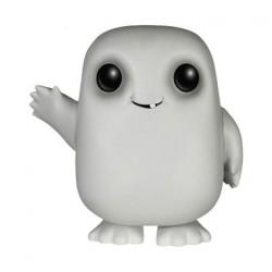 Figurine Pop Dr. Who Adipose Funko Boutique Geneve Suisse