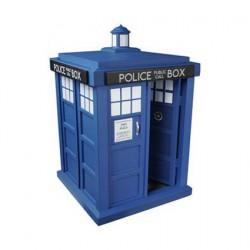 Pop! TV: Dr. Who - Tardis