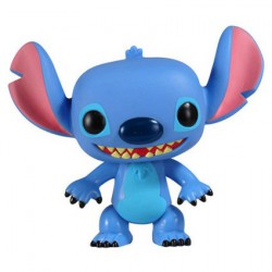 Pop Disney Stitch (Rare)