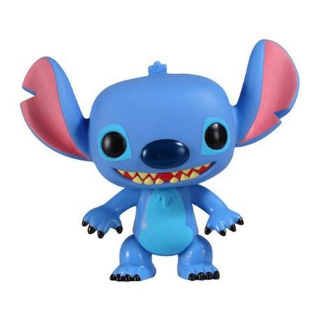 Figur Pop Disney Stitch (Rare) Funko Geneva Store Switzerland