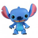 Pop! Disney Stitch (Rare)