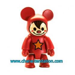Figurine Qee 2004 par Akiraito Toy2R Boutique Geneve Suisse