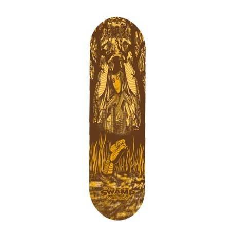 Figurine Skate Lindsey Kuhn Boutique Geneve Suisse
