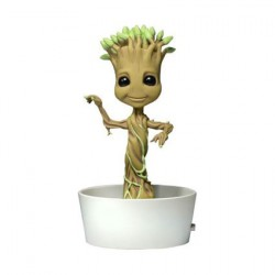 Guardians of the Galaxy Body Knocker Dancing Groot