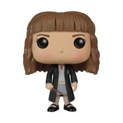 Figurine Pop Harry Potter Hermione Granger (Rare) Funko Boutique Geneve Suisse