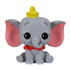 Pop Disney Dumbo (Rare)