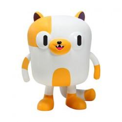 Figuren Pop TV Adventure Time Cake (Vaulted) Funko Genf Shop Schweiz