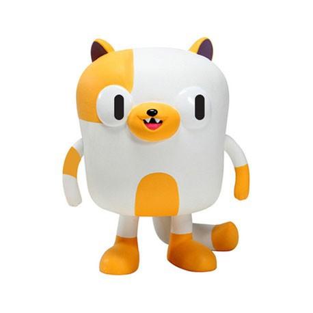 Figurine Pop Adventure Time Cake (Vaulted) Funko Boutique Geneve Suisse