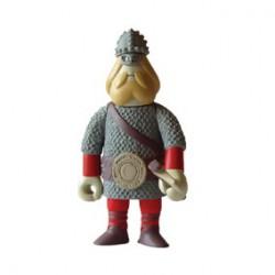 Figuren The Old Guard Hengist von James Jarvis Amos Noveltie Genf Shop Schweiz