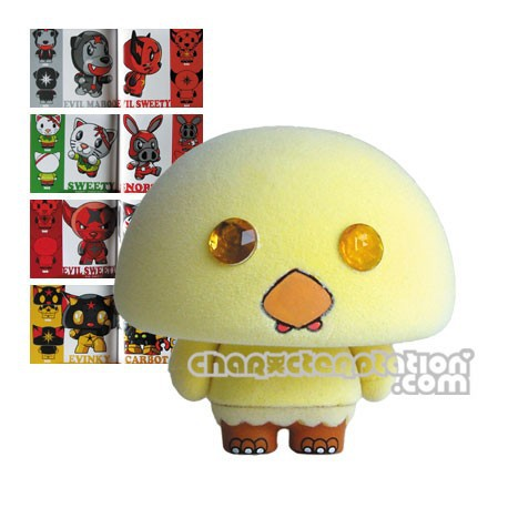 Figurine Snorty & friends book box set Boutique Geneve Suisse