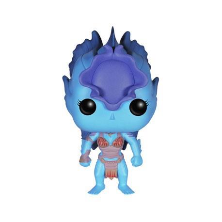 Pop! TV: Game Of Thrones - Rhaegal