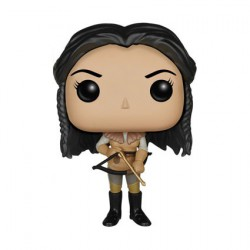Figur Pop! TV Once upon a Time Snow White (Rare) Funko Geneva Store Switzerland