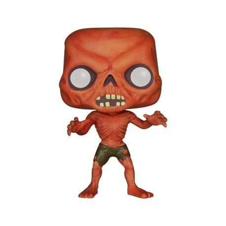 Figuren Pop Games Fallout Feral Ghoul Funko Genf Shop Schweiz