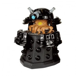 Pop! TV Dr Who Evolving Dalek Limited Edition