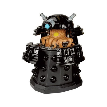 Figur Pop! TV Dr Who Evolving Dalek Limited Edition Funko Geneva Store Switzerland