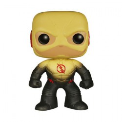 Figuren Pop TV Reverse Flash Funko Figuren Pop! Genf