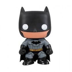 Pop! DC New 52 Batman
