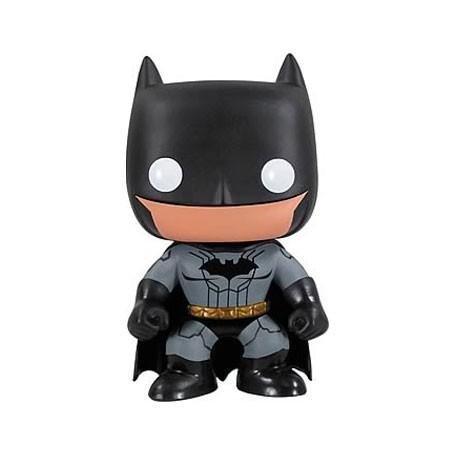 Figurine Pop DC New 52 Batman Funko Boutique Geneve Suisse