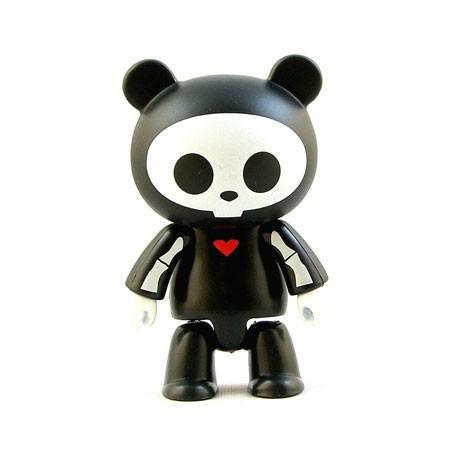 Figur Qee Skelanimals Chungkee Toy2R Qee Small Geneva