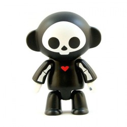 Figur Qee Skelanimals Marcy Toy2R Geneva Store Switzerland