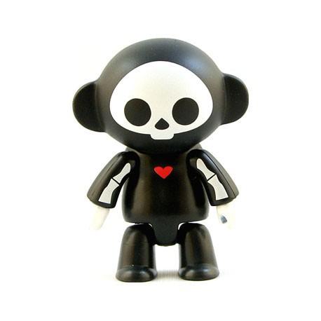Figur Qee Skelanimals Marcy Toy2R Qee Small Geneva