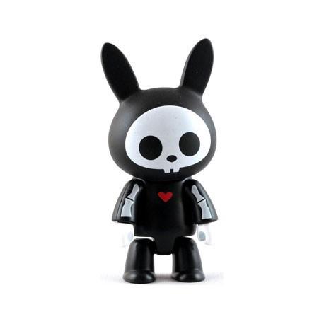 Figur Qee Skelanimals Jack Toy2R Geneva Store Switzerland