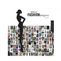 Atlas of fashion designers : Laura Eceiza