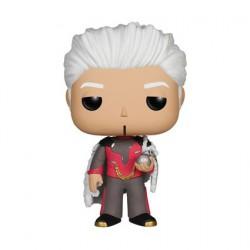 Figuren Pop Guardians Of The Galaxy The Collector (Selten) Funko Genf Shop Schweiz