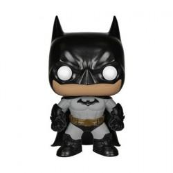 Pop Arkham Asylum Batman (Rare)