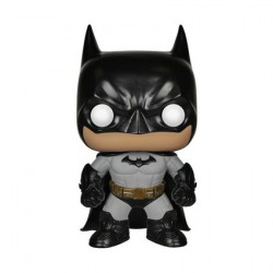 Figurine Pop Arkham Asylum Batman (Rare) Funko Boutique Geneve Suisse
