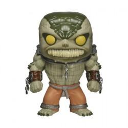 Figuren Pop! Arkham Asylum Killer Croc (Rare) Funko Genf Shop Schweiz