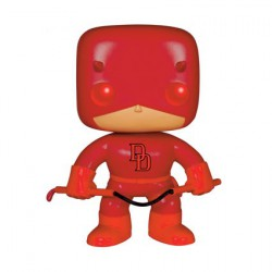 Pop! Marvel Daredevil