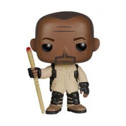 Pop The Walking Dead Series 5 Morgan