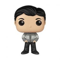 Figurine Pop Gotham Bruce Wayne (Vaulted) Funko Boutique Geneve Suisse