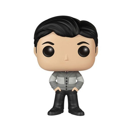 Figur Pop! TV Gotham Bruce Wayne (Vaulted) Funko Geneva Store Switzerland