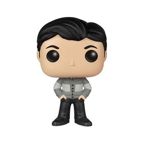 Figuren Pop TV Gotham Bruce Wayne (Vaulted) Funko Genf Shop Schweiz