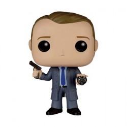 Pop TV Gotham James Gordon (Selten)