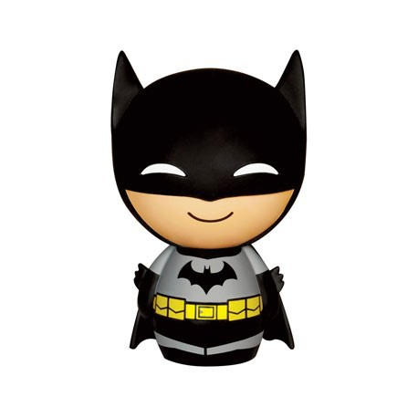 Figur Dorbz XL Batman (15 cm) Funko Toys and Accessories Geneva