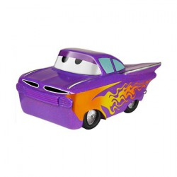 Pop Disney Cars Ramone