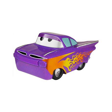 Figuren Pop Disney Cars Ramone Funko Genf Shop Schweiz