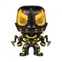 Pop! Marvel Ant-Man Yellowjacket