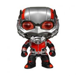 Pop! Marvel Ant-Man