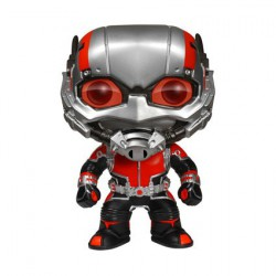 Pop! Marvel Ant-Man