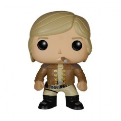 Pop! TV BattleStar Galactica Starbuck